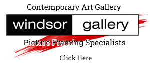 Windsor Gallery logo